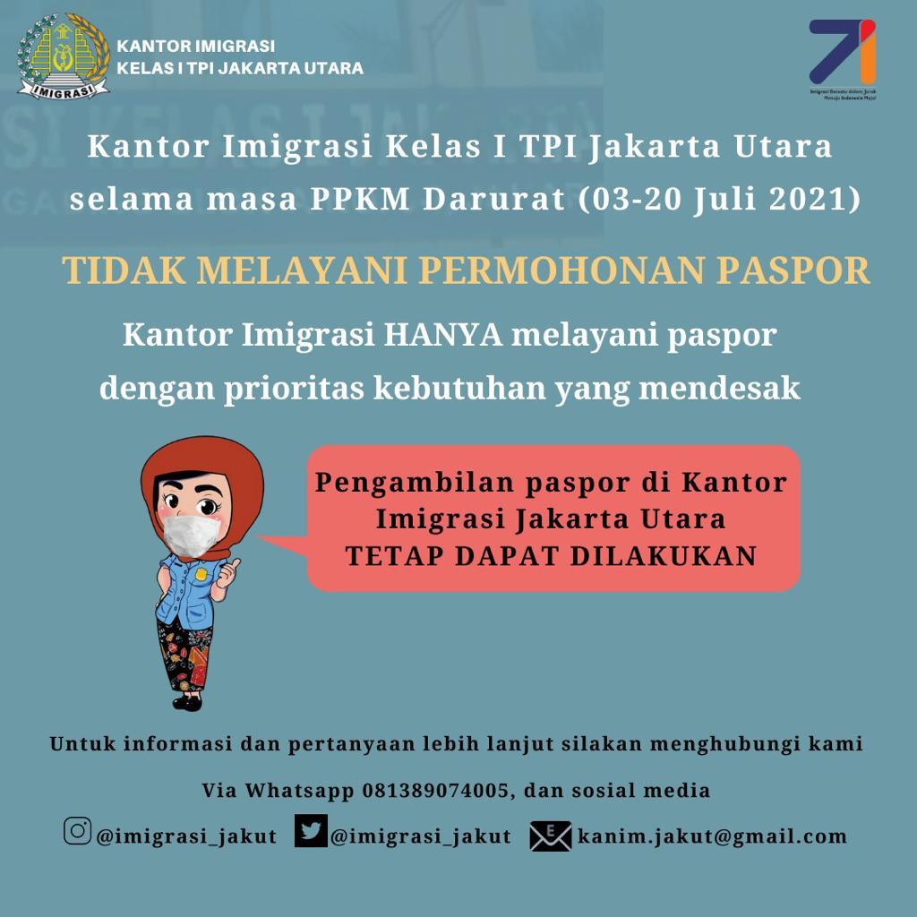 PPKM Darurat 02